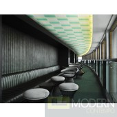 3d Wall celling Surface Panel