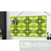 Exterior and Interior  Glue on Wall HD 3d Surface Panel.- GREENLEAF