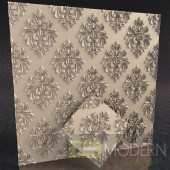 3D SURFACE WALL PANEL MDF-37