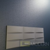 TexturedSurface 3d wall panel TSG260