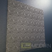 TexturedSurface 3d wall panel TSG176