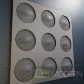 3D SURFACE WALL PANEL MDF-7