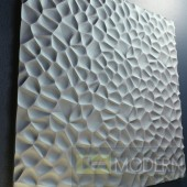 TexturedSurface 3d wall panel TSG98