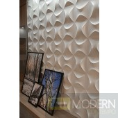 TexturedSurface 3d wall panel  TSG1904