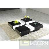 516CT Coffee Table