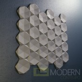 TexturedSurface 3d wall panel TSG231