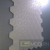 TexturedSurface 3d wall panel TSG225