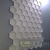 TexturedSurface 3d wall panel TSG222