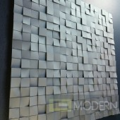 TexturedSurface 3d wall panel TSG99