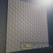 TexturedSurface 3d wall panel TSG117