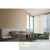 TexturedSurface 3d wall panel TSG149