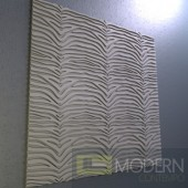 TexturedSurface 3d wall panel TSG108