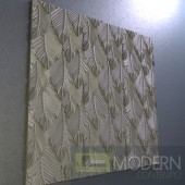 TexturedSurface 3d wall panel TSG91