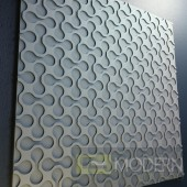 TexturedSurface 3d wall panel TSG100
