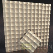 TexturedSurface 3d wall panel TSG171
