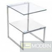 Tendenza Side Table