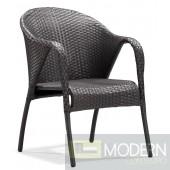 Montezuma Chair Espresso