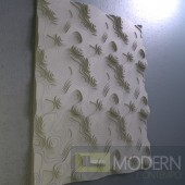 TexturedSurface 3d wall panel TSG86