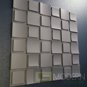 TexturedSurface 3d wall panel TSG113