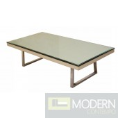 Temptation 8CF009 Coffee Table