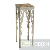 Temptation 8P012 End Table