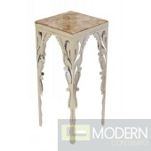 Temptation 8P013 End Table