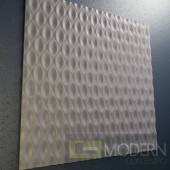 TexturedSurface 3d wall panel TSG119