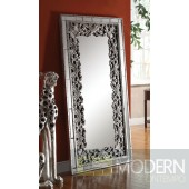 Verna Accent mirror