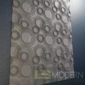 TexturedSurface 3d wall panel TSG12