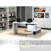 A33 Office Desk