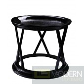 A&X Royal End Table