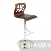 Folia Bar Stool