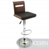 Viera Bar Stool