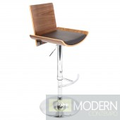 Vittorio Bar Stool