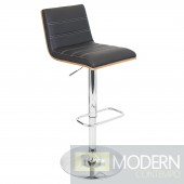 Vasari Bar Stool
