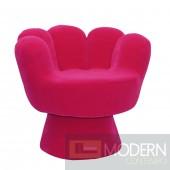 Mitt Chair®