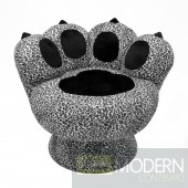 Paw Chair™