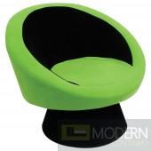Saucer Chair