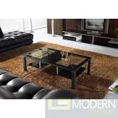 Modrest CJ-084A Coffee Table