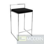Fuji Stacker Counter Stool