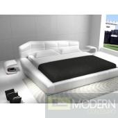 Dream Queen Size Bed