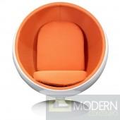 Kaddur Lounge Chair