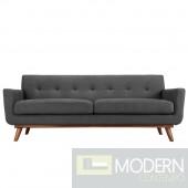 Engage Upholstered Sofa