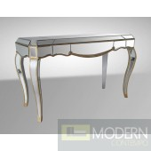 Modrest Kemper - Transitional Console Table