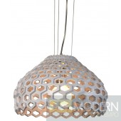 Modrest S1044A - Modern Pendant Lighting