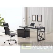 KD01 Modern Office Desk