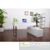 KD12 Modern Office Desk