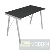 Exponent Office Desk
