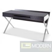 S103 Modern Office Desk