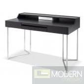 S116 Modern Office Desk